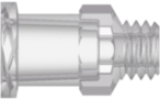KFTLL-J1A