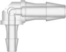 L220-210-J1A
