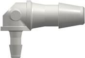 L230-210-1