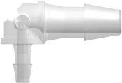 L230-210-6005