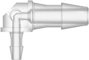 L230-210-J1A