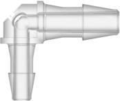 L230-220-J1A
