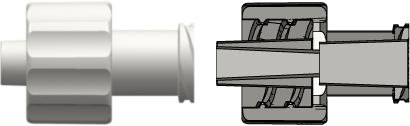 Image of the LC34-1 part.