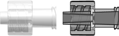 LC34-6005