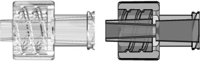 LC34-9