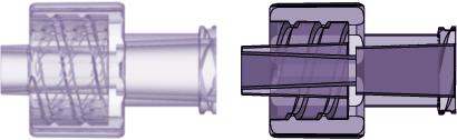 LC34-9002