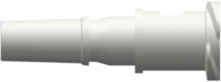 LC78-1