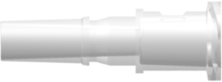 LC78-6005