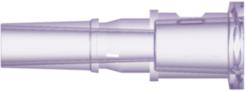 LC78-9002