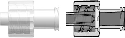 LP34-6005