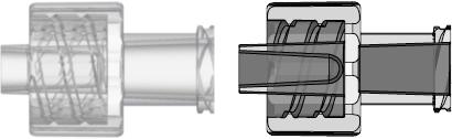 LP34-J1A