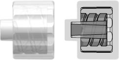 LP4-6005
