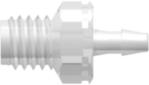 M5210-6005