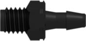 M5220-2