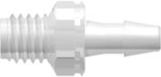 M5220-6005