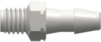 M5230-1