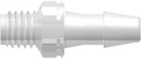 M5230-6005