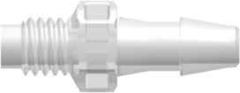 M6240-6005