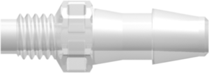 M6250-6005