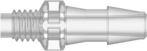 M6250-J1A