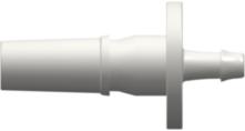 MLRL004-1