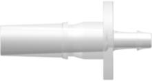 MLRL004-6005