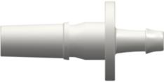 MLRL007-1