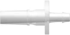 MLRL007-6005