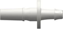 MLRL013-1