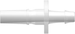 MLRL013-6005