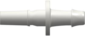 MLRL025-1