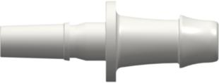 MLRL035-1
