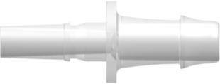 MLRL035-6005