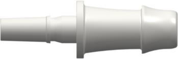 MLRL055-1