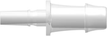 MLRL055-6005