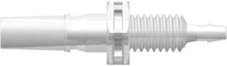MLRLB210-6005