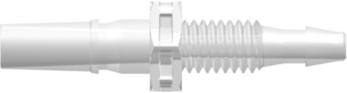 MLRLB220-6005
