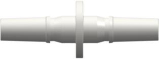 MLRLC-1