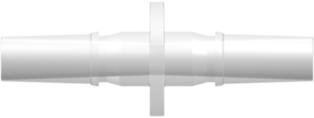 MLRLC-6005