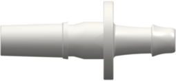 MLSL013-1