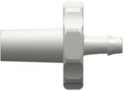 MSL004-1