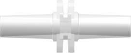 MTLCS-6005
