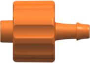 MTLL007-06
