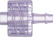 MTLL007-9002