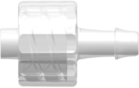 MTLL013-6005