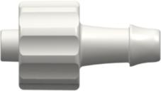MTLL025-1