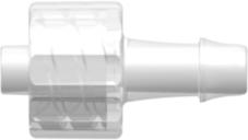 MTLL025-6005
