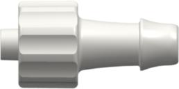 MTLL035-1