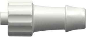 MTLL055-1