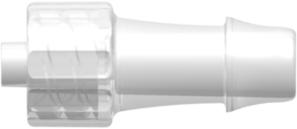 MTLL055-6005